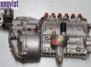 Fiat Injector pump 4776891 Diverse accesorii pentru tractoare