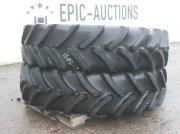 Firestone 2x 460/85R42 Performer Band Ostatní příslušenství traktoru