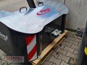 Sonstiges Traktorzubehör типа Fliegl 1000kg Frontgewicht, Neumaschine в Groß-Umstadt