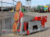 Fliegl ASTSÄGE WOODKING SLIM LINKS Прочие комплектующие для тракторов