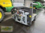 Fliegl Profi-Combi egyéb traktortartozékok