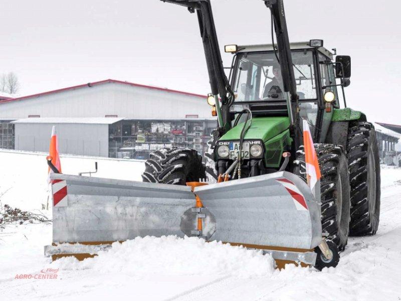 Sonstiges Traktorzubehör типа Fliegl Schneeschild 3,0 Mtr., Neumaschine в Kastl (Фотография 1)
