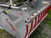 Sonstiges Traktorzubehör типа Fliegl Sonstiges, Neumaschine в Domdidier