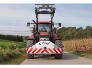 Sonstiges Traktorzubehör типа Fliegl Sonstiges, Neumaschine в Estavayer-le-Lac