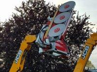 Fliegl WOODKING CLASSIC Прочие комплектующие для тракторов