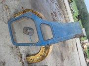 Sonstiges Traktorzubehör типа Ford Døre Ford Hus, Gebrauchtmaschine в Aabenraa