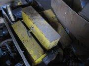 Sonstiges Traktorzubehör типа Ford Værktøjskasse, Gebrauchtmaschine в Aabenraa