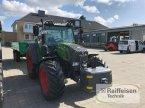 Sonstiges Traktorzubehör des Typs Frans Pateer Betongewicht 450 kg in Husum