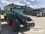 Frans Pateer Betongewicht 450 kg Sonstiges Traktorzubehör