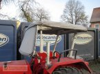Sonstiges Traktorzubehör des Typs Fritzmeier Verdeck in Feuchtwangen