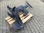 Sonstiges Traktorzubehör a típus Frost FRONTLADER KONSOLEN FÜR CASE C, Gebrauchtmaschine ekkor: Neuenkirchen-Vörden