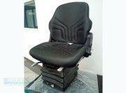 Grammer Compacto Comfort W Прочие комплектующие для тракторов