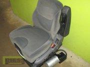 Grammer Grammer Aktiv-Sitz A Прочие комплектующие для тракторов