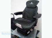Grammer Maximo Comfort Plus Pozostałe dodatki do ciągnika