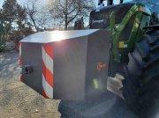 Sonstiges Traktorzubehör des Typs Hauer Frontgewicht 1500kg, Neumaschine in Mesikon