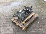 Huber Geräteanbauplatte GP 9/3-5 Diverse accesorii pentru tractoare