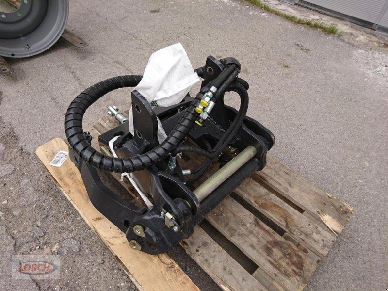 Sonstiges Traktorzubehör типа Hydrac Fronthydr. f. Kioti, Neumaschine в Trochtelfingen (Фотография 1)