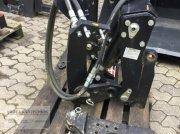 Hydrac Fronthydraulik Ostatní příslušenství traktoru