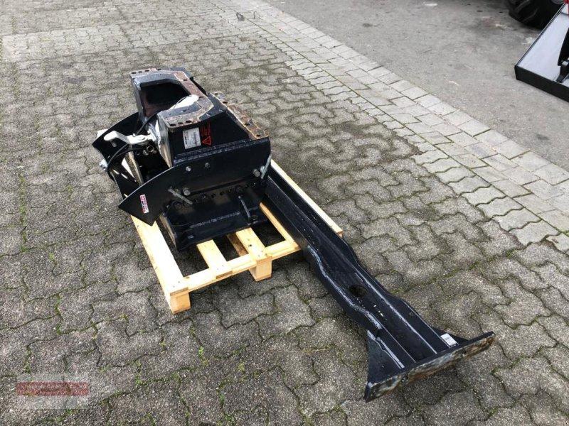 Sonstiges Traktorzubehör des Typs Hydrac Kommunalrahmen Kombi, Gebrauchtmaschine in Epfendorf (Bild 1)