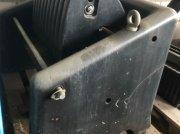 JCB HECKGEWICHT CA.1,5to Ostatné príslušenstvo pre traktory