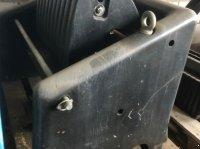 JCB HECKGEWICHT CA.1,5to Прочие комплектующие для тракторов