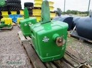 John Deere 1150 kg Прочие комплектующие для тракторов