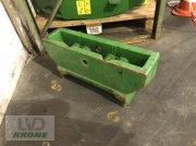 Sonstiges Traktorzubehör des Typs John Deere 14 x 50 kg, Gebrauchtmaschine in Spelle