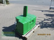 John Deere 1800KG Frontgewicht Прочие комплектующие для тракторов