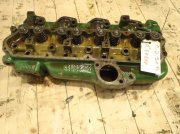 John Deere 2040 Topstykke Ostatní příslušenství traktoru