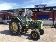 John Deere 2130 Dismantled for parts Otros accesorios para tractores