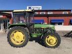 Sonstiges Traktorzubehör typu John Deere 2140 Dismantled: only parts v Linköping
