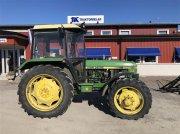 Sonstiges Traktorzubehör типа John Deere 2140 Dismantled: only parts, Gebrauchtmaschine в Linköping