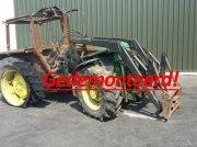 John Deere 2250 Otros accesorios para tractores
