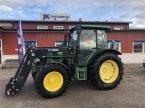 Sonstiges Traktorzubehör типа John Deere 5080R Dismantled: only parts в Linköping