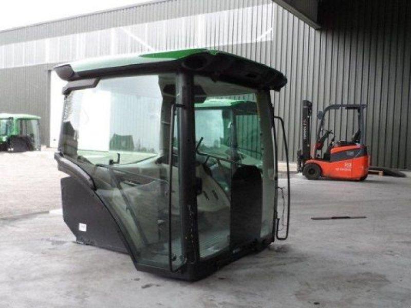 Sonstiges Traktorzubehör typu John Deere 6000  R, Gebrauchtmaschine v Tiel (Obrázek 1)