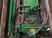 Sonstiges Traktorzubehör du type John Deere 6175R - Hitch, Gebrauchtmaschine en Aabenraa
