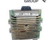 John Deere 6195R ECU Chas/Rear Прочие комплектующие для тракторов