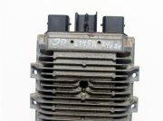 John Deere 6195R ECU Direct Drive Прочие комплектующие для тракторов