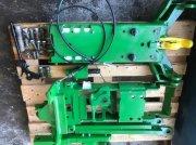 Sonstiges Traktorzubehör typu John Deere 6215R Hitch til 6175R  - 6215R, Gebrauchtmaschine v Toftlund
