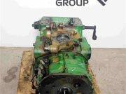 John Deere 6300 Bagtøj / Rear Transmission Прочие комплектующие для тракторов
