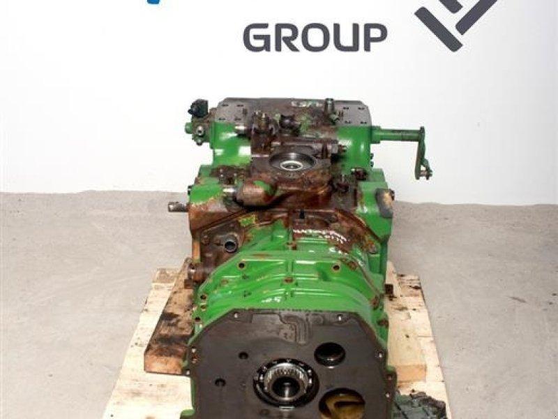 Sonstiges Traktorzubehör of the type John Deere 6300 Bagtøj / Rear Transmission, Gebrauchtmaschine in Viborg (Picture 1)