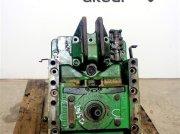 John Deere 6300 PTO Прочие комплектующие для тракторов