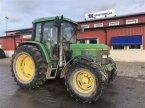 Sonstiges Traktorzubehör типа John Deere 6310 Dismantled: only parts в Linköping