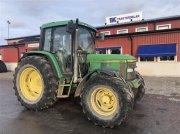 John Deere 6310 Dismantled: only parts Otros accesorios para tractores