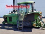 Sonstiges Traktorzubehör типа John Deere 6600, Gebrauchtmaschine в Tiel