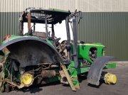 Sonstiges Traktorzubehör a típus John Deere 6620, Gebrauchtmaschine ekkor: Tiel