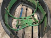 Sonstiges Traktorzubehör du type John Deere 6800/6900 - Forskærme, Gebrauchtmaschine en Aabenraa