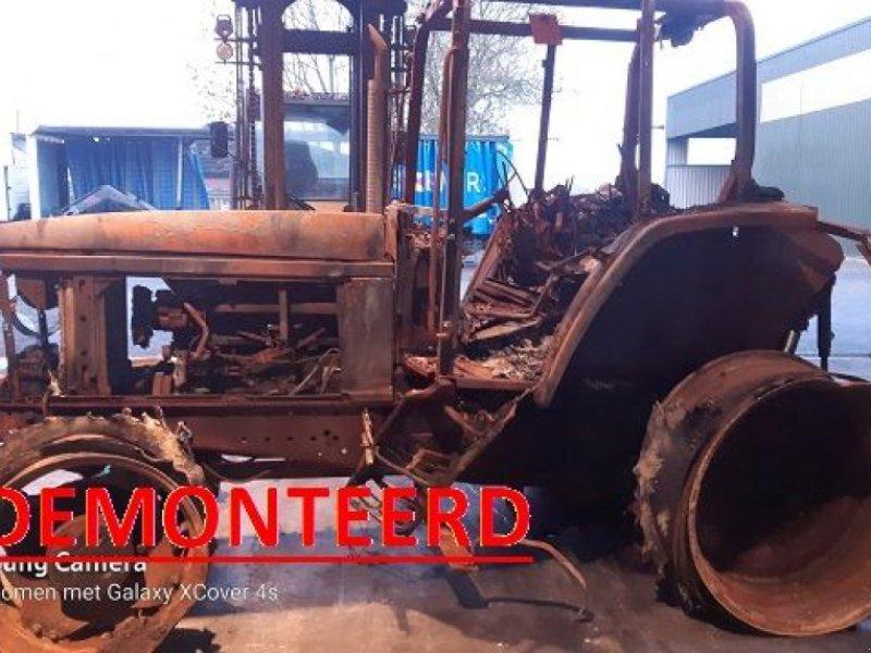 Sonstiges Traktorzubehör типа John Deere 6900, Gebrauchtmaschine в Tiel (Фотография 1)