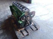 John Deere 6920 Shortblock Прочие комплектующие для тракторов