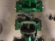 Sonstiges Traktorzubehör du type John Deere 6R / 7R serie - Tyskertræk - Zugmaul, Gebrauchtmaschine en Aabenraa